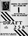 Draft 258.Ad.jpg