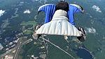 Drafting Another Wingsuiter (6367626669).jpg