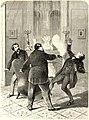 Drame à Auteuil le prince Bonaparte tire sur Victor Noir.jpg