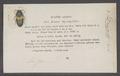 Drapetes - Print - Iconographia Zoologica - Special Collections University of Amsterdam - UBAINV0274 023 12 0005.tif