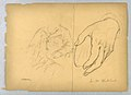 Drawing, Left- William Amory Seate, 1894 (CH 18566821).jpg