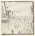 Drawing, Wall Street Ferry, New York, 1867 (CH 18612321).jpg