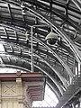 Dresden - Bahnhof Neustadt (7659283250).jpg