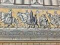 Dresden Fürstenzug 07.JPG