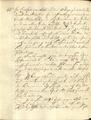 Dressel-Lebensbeschreibung-1751-1773-042.tif
