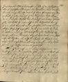 Dressel-Lebensbeschreibung-1773-1778-180.tif