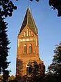 Dreveskirchen Kirche 3.jpg