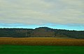 Driftless Area - panoramio (57).jpg