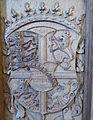 Dronning Dorotheas våben.jpg