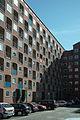 Dronningegården - facade.jpg