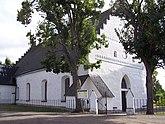 Fil:Drothems kyrka.jpg