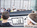 Dsc01186 imyta paris 2003 david durrenberger rollernews.jpg