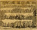 Du Halde - Description de la Chine - Vol 2 - Cortege du viceroi.jpg