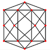 Dual cube t12 v.png