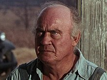 Dub Taylor in Bonnie And Clyde.jpg