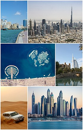 DubaiCollage.jpg