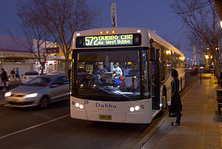 Buslines Group
