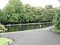Dublin, Ireland - panoramio (98).jpg