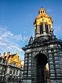 Dublin - Trinity College Dublin - 20181110161507.jpg