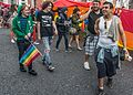 "Dublin LGBTQ Pride Festival 2012- ""Show your True Colours"" (7473333190).jpg"
