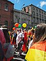 Dublin Pride Parade 2017 33.jpg