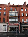 Dublin street view (30115687690).jpg