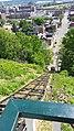 Dubuque, IA, USA - panoramio.jpg