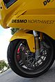 Ducati 999 in yellow 02.jpg
