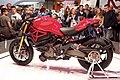 Ducati Monster 1200 S (10760541293).jpg
