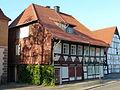 Duderstadt Fachwerkhaus 01.jpg