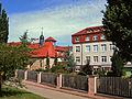 Duderstadt Krankenhaus.JPG
