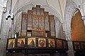 Duderstadt Servatius Orgel.JPG