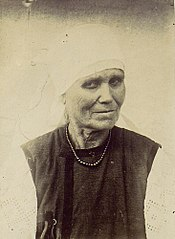 Dudin Old Woman from Poltava region.jpg
