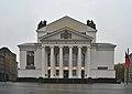 Duisburg, Theater Duisburg, 2010-11 CN-I.jpg
