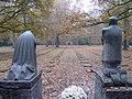 Duitse militaire begraafplaats - 3843 - onroerenderfgoed.jpg