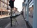Duke Street - geograph.org.uk - 1724157.jpg