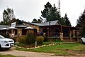 Dullstroom, Mpumalanga, South Africa (20327895268).jpg