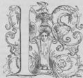 Dumas - Vingt ans après, 1846, figure page 0366.png