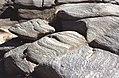 Dunst Fish River Canyon Oct 2002 slide047 - Formen.jpg
