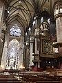 Duomo di Milano (25626565701).jpg