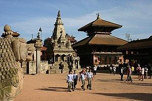 Durbar Square Bhaktapur.jpg
