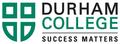 Durham College logo.png