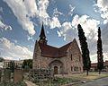 Dutch Reformed Church Vereeniging-021.jpg