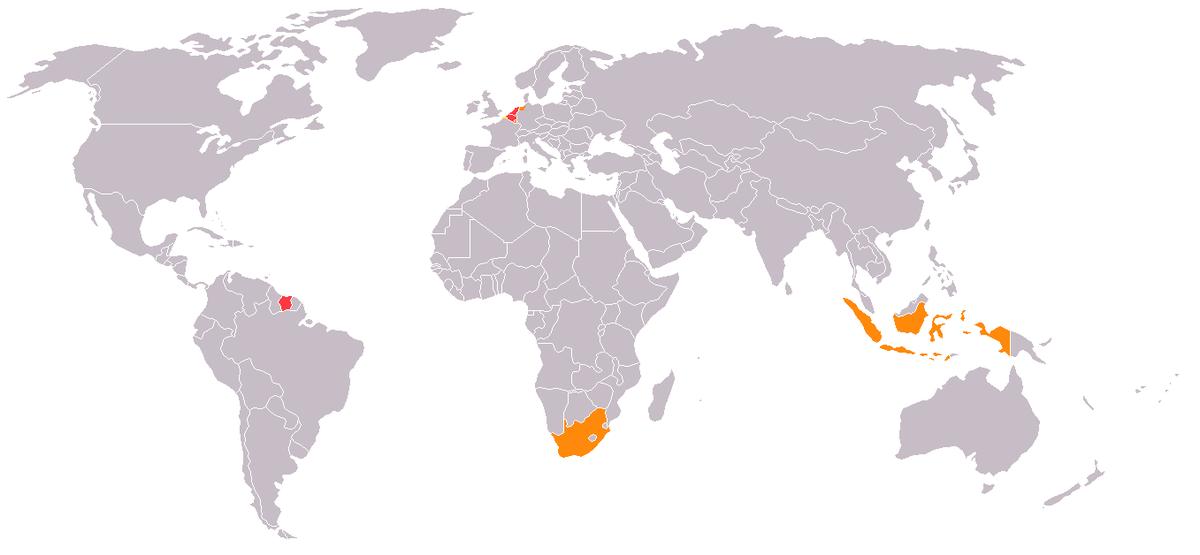 Neerlandais Wikipedia