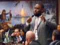 Dwight Bullard debates in opposition to the Student Success Act.png