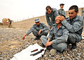 Dyn-Corp International Train ANP Students at FOB Ghazni DVIDS305235.jpg