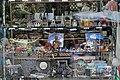 Dyqan i dhuratave, ne qender te qytetit Prizren.jpg