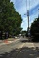 Dzuku Street - panoramio (2).jpg