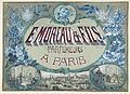 E. Moreau & Fils, Parfumeurs à Paris.jpg