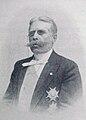 E. von Krusenstjerna 1913.JPG